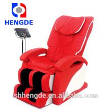 Fußmassage Sofa Stuhl