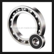 Zys Professional Deep Groove Ball Bearing in Stock 61912