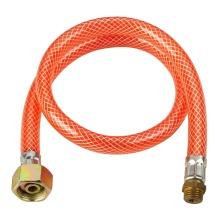 Gas hose for gas stove burner cooker ZD01