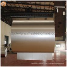 Длительный срок службы Galvalume Steel