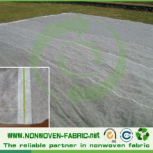 Non Woven Fabric Roll for Agriculture Use