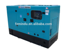 Diesel generators spare parts with competitive price