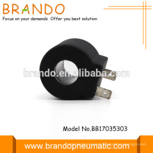 Made In China Bag Dust 240v Valve Coils