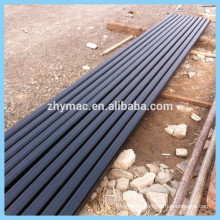 square steel tube, square tube sizes