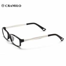 tr90 Brillengestelle
