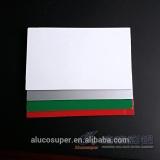 4MM Alucobond price aluminum composite panel ACP
