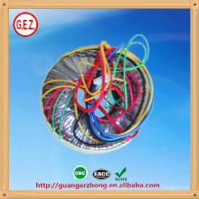 transformateur toroïdal avec 5v 12v 24v transformateur d'alimentation 12v transformateur 50w
