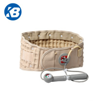lumbar traction belt health care products spinal air traction belt