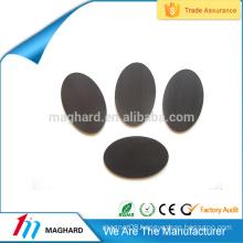China Wholesale Market Agents printable magnetic sheet