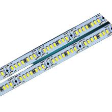 24V led  strip light bar , warm white/white/cool white 24v smd led aluminum ,  listed LED strips