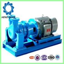 AY single-stage huge thermal oil pump