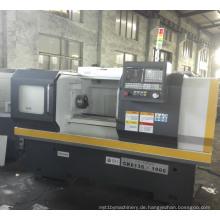 Ck6136 / 1000 Flachbett horizontal (CNC Drehmaschine) Drehmaschine CNC