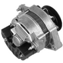 Alternatore Iskra AAK1362