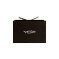 Luxury Rigid Paper Gift Box Custom