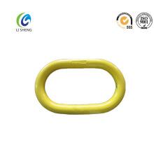 Hochleistungs-Master Link Ring
