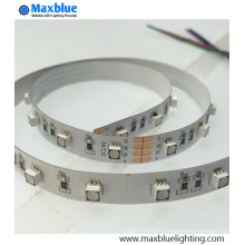 300PCS CREE SMD3030 DC24V RGB LED Strip