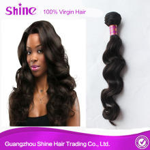 Cambodian Remy Hair Extension For Black Women