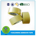 Tape manufacture high quality packing tape bulk best selling