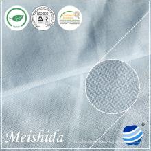 MEISHIDA 100% linen fabric 21*21*/52*53 wholesale linen tea towels