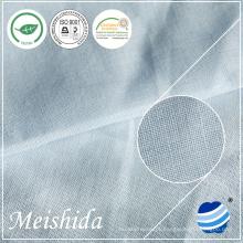 MEISHIDA 100% tecido de linho 21 * 21 * / 52 * 53 toalhas de chá de linho por atacado
