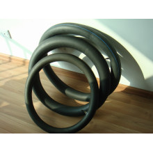 China Factory Butyl Motorcycle Inner Tube 250/275-10