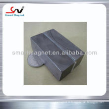 Big Bris Neodymium block smco magnets sale