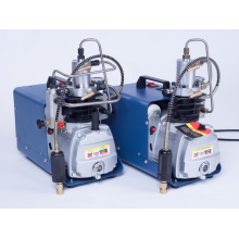 pcp 30 mpa air compressor for airgun