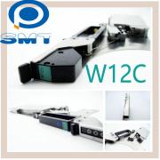 Alimentador FUJI AIMEX NXT II W12C AA84155 12mm