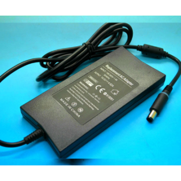 Ultrathin Replacement Laptop Charger for Dell Laptop