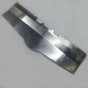 Custom Precision Aluminium Sheet Metal Fabrication