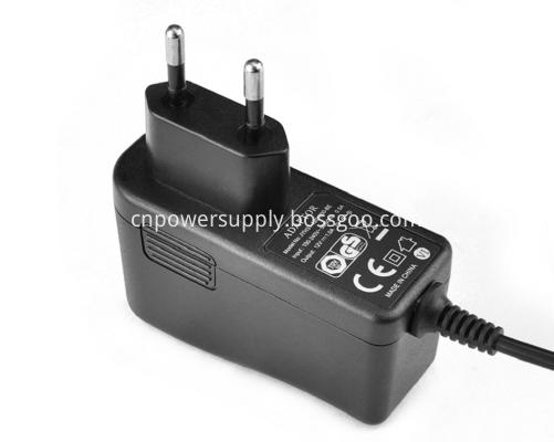 15v1a Switch Power Supply