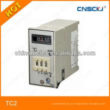 TC2-DD Controlador de temperatura digital de bom preço