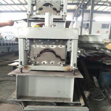रूफ टाइल धातु शीट बनाने की मशीन
