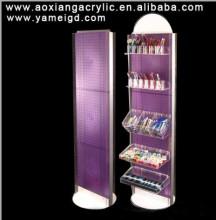 exclusive style popular acrylic jewelry display case