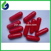 HPMC empty capsules for medicine packaging materials