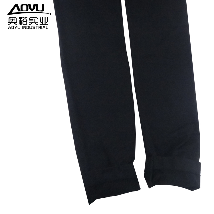 Women S Trousers