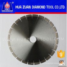 Good Quality Non Silent Granite Blade for Sale