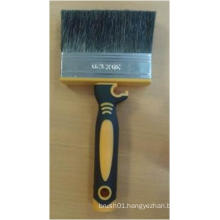 Ceiling Brush with Black Bristle