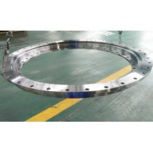 Série de luz Tipo de flange Anel de giro 110-1300