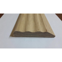furniture and cabinet wood crown moulding