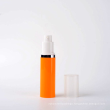 30ml Plastic PP Airless Bottle (EF-A53030)