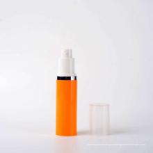 30ml garrafa plástica PP Airless (EF-A53030)