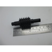 CNC Precision Mechanical Components