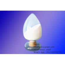 Oestrogen Receptor Antagonist Fulvestrant Acetate CAS: 129453-61-8