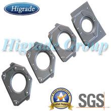 Pièces de métal d'estampage automatique (J03)
