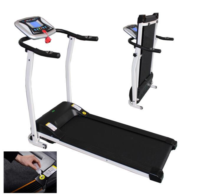 China Home TreadmillMassage ChairCommercial TreadmillPromotion - Small treadmill for home