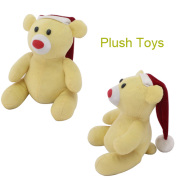 brinquedos de pelúcia