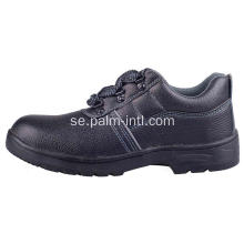 Anti-Static / Steel Toe Work Footwear