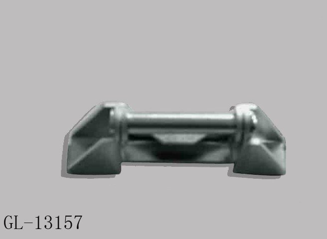 Trailers Rear Door Hinges Hardware