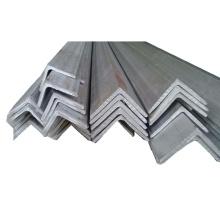 Q235  100x100x6 galvanized steel iron angle mild steel angle galvanised steel lintel